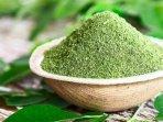 khasiat-daun-kelor-yang-jarang-diketahui-lengkap-dengan-kandungan-nutrisi-moringa.jpg