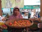kian-meroket-harga-cabai-rawit-merah-di-pasar-tradisional-bantul-tembus-rp-60-ribu.jpg