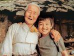 kim-eun-boon-nenek-yoo-seung-ho-di-film-the-way-home-tahun-2002-meninggal.jpg