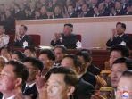 kim-jong-un-ikut-rayakan-imlek-2572-di-korea-utara-langsung-disambut-meriah-pendukungnya.jpg