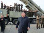 kim-jong-un-mengawasi-pelaksanaan-uji-coba-peluncur-roket-berukuran-besar.jpg
