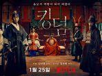 kingdom-masuk-dalam-drama-korea-drakor-yang-paling-berkesan-di-tahun-2019.jpg