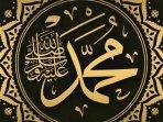 kisah-aminah-ibunda-nabi-muhammad-saw-saat-melahirkan-rasulullah.jpg