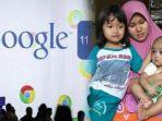 kisah-bayi-bernama-google-ini-alasan-kedua-orangtuanya-memberikan-nama-google-bagi-sang-anak.jpg