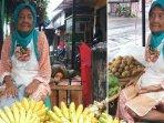 kisah-mbah-laksmi-penjual-buah-di-pasar-lempuyangan-yogyakarta.jpg