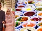 kisah-pengantin-di-malaysia-ditipu-saat-resepsi-wo-menghilang-akhirnya-dibantu-1000-porsi-makanan.jpg