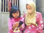 kisah-perjuangan-bocah-di-pegunungan-menoreh-berjuang-untuk-belajar-online-di-tengah-pademi.jpg