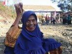 kisah-saksi-sejarah-kemerdekaan-indonesia-selalu-ketakutan-saat-dijajah-belanda.jpg