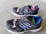kisah-sepatu-kw-bawa-siswa-sd-raih-juara-lomba-lari-half-maraton-di-poso.jpg