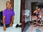kisah-tukang-bersih-bersih-toilet-jalan-pakai-kursi-roda-4-km-punguti-kaleng-demi-biaya-obat-ibunya.jpg