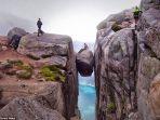 kjeragbolten-norwegia_1_20181020_105909.jpg