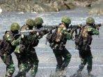 kkb-papua-ganggu-proyek-pembangunan-jenderal-andika-kirim-pasukan-tambahan.jpg