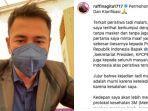 klarifikasi-dan-permintaan-maaf-raffi-ahmad-melalui-instagram-pribadinya.jpg