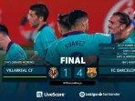 klasemen-laliga-spanyol-setelah-barcelona-dan-real-madrid-menang.jpg