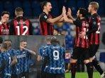 klasemen-liga-italia-jelang-inter-milan-vs-benevento-bologna-vs-ac-milan-sampdoria-vs-juventus.jpg