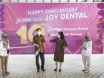 klinik-gigi-joy-dental.jpg