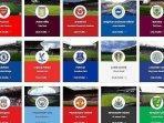 klub-liga-inggris-terbanyak-datangkan-pemain-baru.jpg