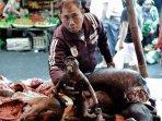 koalisi-dogmeat-free-surati-jokowi-minta-pasar-hewan-tomohon-yang-mirip-huanan-ditutup.jpg