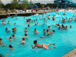 kolam-renang-pemandian-umum.jpg