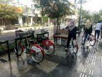 koleksi-sepeda-wisata-jogja-bike-yang-ada-di-malioboro.jpg