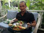 kolona-kitchen-and-coffee-resto-mewah-di-utara-yogyakarta-sajikan-steak-hingga-lobster.jpg