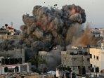 komentar-pm-israel-dan-juru-bicara-hamas-soal-perang-di-gaza.jpg