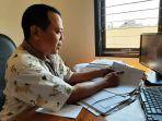 komisioner-kpu-kabupaten-magelang-dwi-endys-mindarwoko.jpg