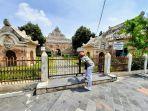 kompleks-wisata-tamansari-di-kecamatan-kraton-kota-yogyakarta-tutup-selama-dua-hari-pertama-lebaran.jpg