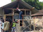 komunitas-peduli-sosial-di-yogyakarta-bedah-rumah-milik-2-lansia-tuna-netra.jpg
