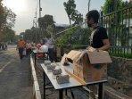 komunitas-sego-mubeng-bagikan-makanan-gratis-tiap-sore-selama-bulan-puasa.jpg