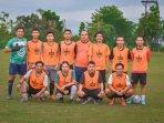 komunitas-sepak-bola-oranje-jogja-olahraga-sembari-jalin-silaturahmi.jpg