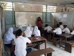 kondisi-sekolah-di-bengkulu_20180110_085518.jpg