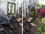 kondisi-terbaru-rumah-di-krapyak-kulon-panggungharjo-sewon-bantul.jpg