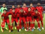 kondisi-terkini-skuad-timnas-senior-indonesia-jelang-kontra-uea-di-kualifikasi-piala-dunia-2022.jpg
