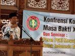 konferensi-kota-xxii-pgri-kota-magelang-di-pendopo-pengabdian-selasa-26112019.jpg