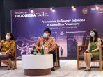 konferensi-pers-hybrid-peluncuran-rediscover-indonesia-dan-ramadhan-nusantara.jpg