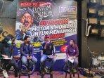 konferensi-pers-road-to-indonesian.jpg