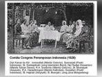kongres-perempuan-pertama_2212_20171222_053508.jpg
