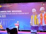 konsultasi-regional-kementerian-pupr-2020-wilayah-jawa-di-magelang-resmi-dibuka.jpg