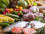 konsumsi-makanan-sehat-mampu-cegah-covid-19.jpg