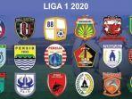 kontestan-liga-1-2020.jpg