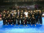 kontingen-diy-juara-umum-di-kejurnas-hapkido-2018_20180925_150056.jpg