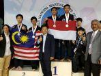 kontingen-indonesia-torehkan-prestasi-gemilang-di-kejuaraan-hapkido-tingkat-dunia_20180731_172144.jpg