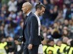 kontroversi-keputusan-zidane-jelang-real-madrid-vs-club-brugge-jadwal-liga-champion-malam-ini.jpg