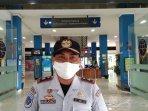 koordinator-terminal-ir-soekarno-kabupaten-klaten-marjono-17122020.jpg