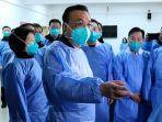 korban-tewas-akibat-virus-corona-bertambah-pm-china-ke-wuhan-kepala-who-sampai-di-china.jpg