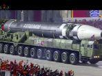 korea-utara-pamerkan-rudal-balistik-antar-benua-terbesar-di-muka-bumi.jpg