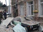 kota-ganja-setelah-serangan-roket-armenia-4-oktober-2020-saat-pertempuran-armenia-dan-azerbaijan.jpg