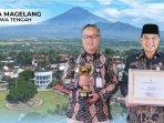 kota-magelang-sabet-penghargaan-ape-2020-dari-kementerian-ppa.jpg