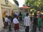 kpai-harap-pembagian-tenda-sekolah-darurat-di-palu-donggala-non-diskriminasi_20181025_195954.jpg